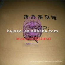 Wholesale Hamster cage, small animal hamster cages, various colours