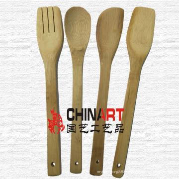 Bambus Küchengerät Set (CB05)