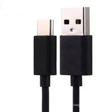 Tipo-C A USB 2.0 Un cable macho