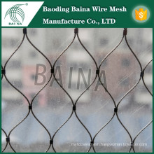 stainless steel 304 wire mesh wire mesh roll wire fence prices