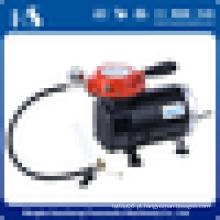Com compressor de pressão manométrico de AS09W HSENG