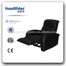 Wholesale Functional Sofa Chair for Living Room (A020-S)