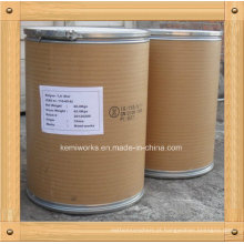 Sal dissódico do ácido de Rhodizonic 523-21-7