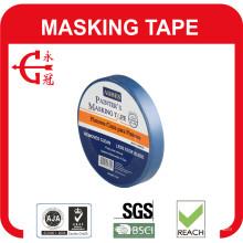 Große Qualität Masking Tape - W22