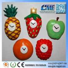 Hot Selling Customized Strong Refrigerator Magnets