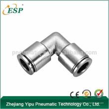 MPUL 6 Yipu Ningbo tubería de latón galvanizado