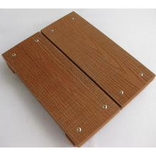 ASA WPC Decking Boards
