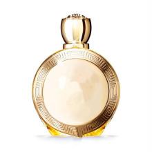 Customized 100ml Bottle Perfume for Male/Female Wholesale Supply