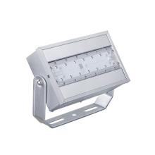 TUV GS UL DLC a mené le projecteur extérieur 10w 20w 30w 50w 70w 100w 150w 240w 320w de projecteur d'éclairage extérieur