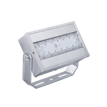 ip65 40W Waterproof LED Outdoor Floodlight with Long Lifespan