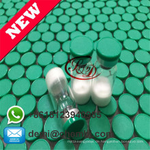 Follistatin 344, Fst344, Fst-344 1mg / Vial menschliche Wachstumspolypeptide für Bodybuilding