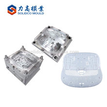 For Components Manufacturer Cheap Plastic Mould Office Chair