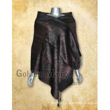 Fashion latest design pashmina shawl