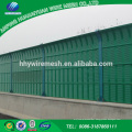 Top grade acrylic sheet noise barrier buy wholesale from china