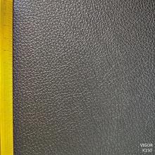 PVC-Leder für Autotürarmlehnenabdeckung