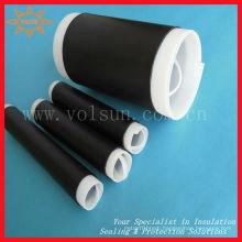 Cold shrink tube