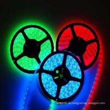 CE & ROHS Zertifizierung wasserdicht IP68 3528 SMD Strip LED Licht mit 3 Jahre Garantie