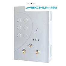 Service de réparation de chauffe-eau instantané électrique