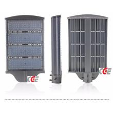 100 Watt Dimmable Die Cast Aluminum Outdoor IP65 LED Street Light