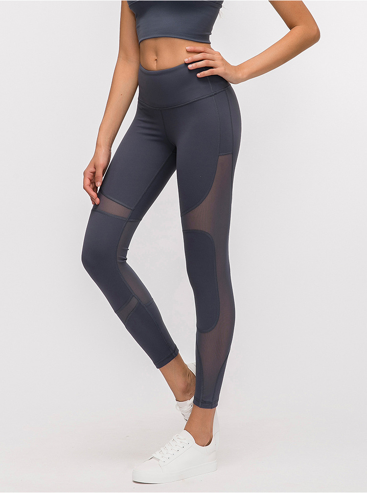 yoga legging (7)