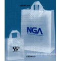 Carriers, Take Out Bags, Wine Bottle bags, Plastic Bottole bags