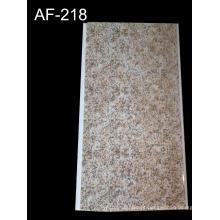 Af-218 Mable Design PVC Teto