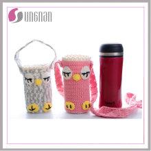 Knitted Mug Sleeve Warmmer Sweater Mug / Knitted Cup Sleeve