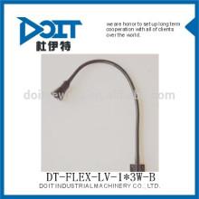 AMBULANCE 3W LED GOOSENECK LICHT DT-FLEX-LV-1 * 3W-B