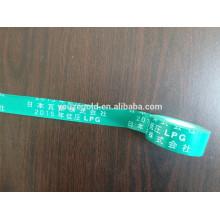 Japanisches Drucken 8milx2''x66ft PVC Klebeband