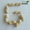 Wholesale cacahuetes 1 kg precio