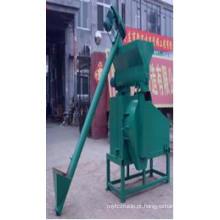 Alta qualidade Preço baixo HKL-320 feed mill máquina