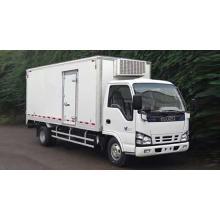 Рефрижераторный грузовик 8t HOWO Сделано в Китае