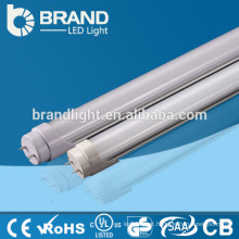 High Lumen 130lm / w 3ft 15W luz do tubo do diodo emissor de luz T8, tubo de Tube8 LED