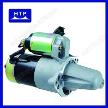 Anlasser für Nissan U13 23300-2J261 12Volt, 1.4kW