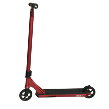 Freestyle Pro Stunt Extreme Scooter para adulto