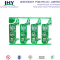 High Quality Fr4 Material Circuit Board 1oz Base Copper PCB