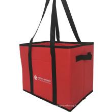 Decorative clothing non woven toy foldable storage box
