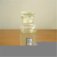 Manufacturer, Supplier of Epoxy Resin (Biphend A type) Ly128/Epoxy Resin