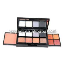 H2020 Travel Makeup Set