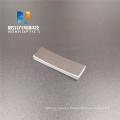 HR Reflector metálico Espejo plateado Recubrimiento Ag