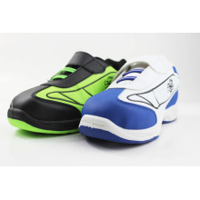 Herren Sportschuhe New Style Comfort Sportschuhe Turnschuhe Snc-01022