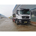 8x4 hook arm garbage truck cheap price