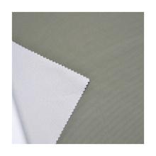2020 Hot Sale Fashion Customizable Logo Garment Fabric Polyester Spandex New Material Fabric