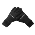 Seaskin 6mm Neoprene Fabric Gloves en venta