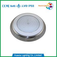 High Quality LED Swimming Pool Light, Underwater Light