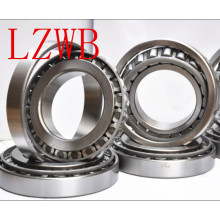 7815 Tapered Roller Bearing with Chrome Steel