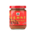 Sos 230g Glass Jar Garlic Chilli