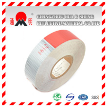 Advertisement Grade Reflective Material for Car Body Sign (TM1600)