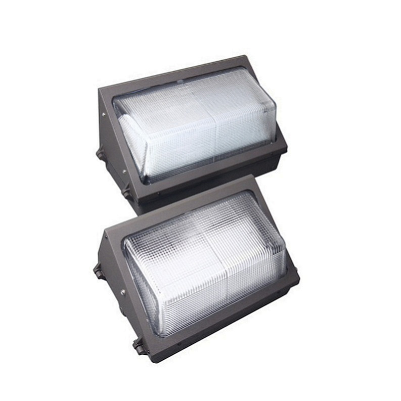 Super Bright 100Watt LED Wall Pack lights