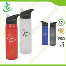 20 унций Изолированная замороженная бутылка с тританом с ледяным гелем (FB-A4)
